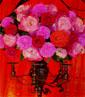 中國風喜宴